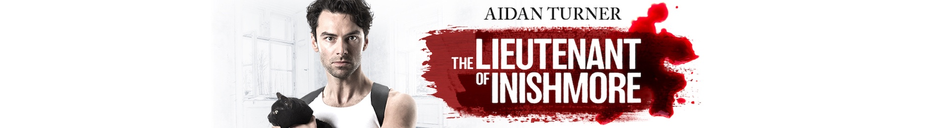 The Lieutenant of Inishmore Tickets at the Noel Coward Theatre