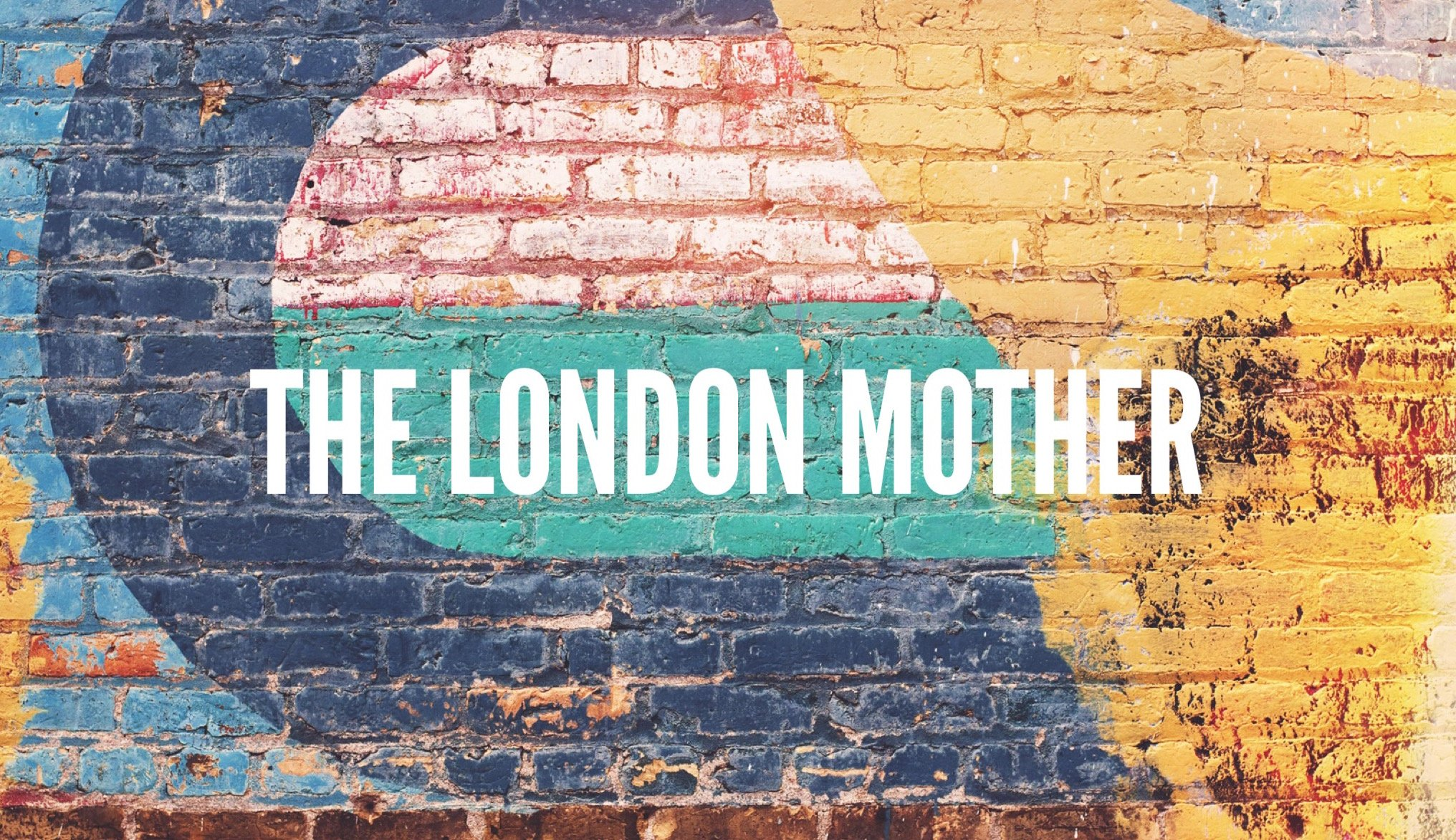 The London Mother