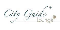 City guide lounge