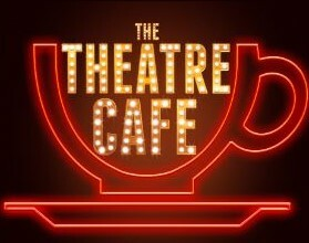 The Theatre Cafe