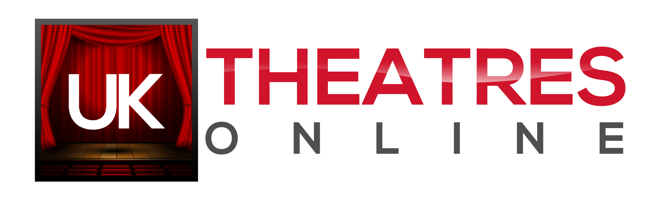 UK Theatres Online