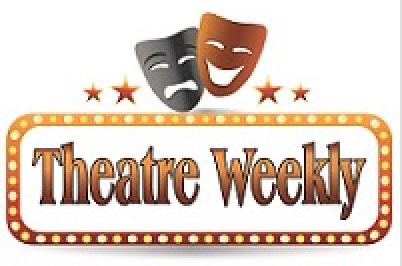Theatre Weekly