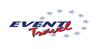 Event Travel