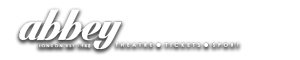 abbeyboxoffice