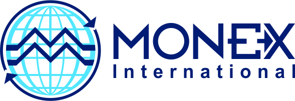 Monex International