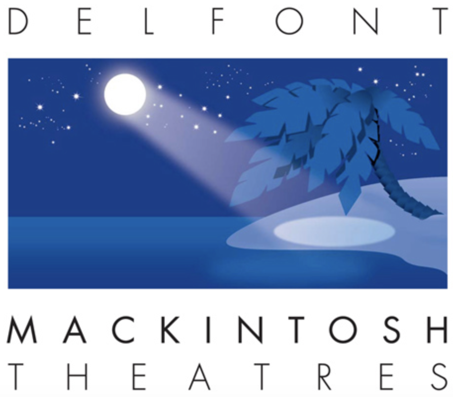 Delfont Mackintosh Theatres Ltd